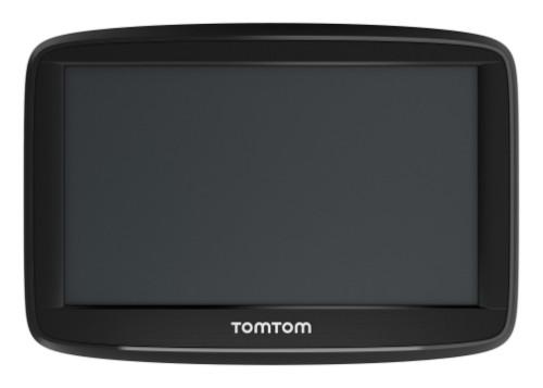 TomTom START 42 navigator