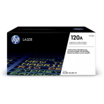 HP W1120A (120A) Drum kit, 16K pages