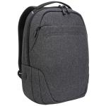 Targus Groove X2 Compact backpack Charcoal TSB952GL