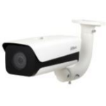 Dahua Technology AI Series DHI-ITC215-PW4I-IRLZF27135 security camera IP security camera Indoor & outdoor Bullet 1920 x 1080 pixels Ceiling/wall