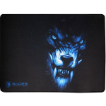 "Sades SA-SKADI-MED""Skadi"" Medium Gaming Mouse Mat"