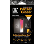 PanzerGlass 319 Clear screen protector Mobile phone/Smartphone Apple 1 pc(s)