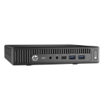 HP MP9 G2 Retail System