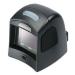 Datalogic Magellan 1100i 1D/2D Negro