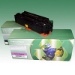 Delacamp Compatible Sharp MX2600 3100 Black Toner MX31GTBA