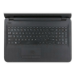 HP Top cover & keyboard (UK)