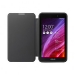 "ASUS 90XB015P-BSL1D0 7"" Tablet cover Black"