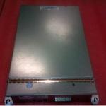 HP 592262-001 RAID controller 6 Gbit/s