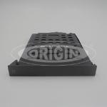Origin Storage 480GB SATA PWS M47/M6700 2.5in TLC SSD Main/1st SATA Kit