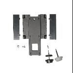 Fujitsu S26361-F2542-L452 mounting kit