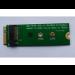 MicroStorage M.2 NGFF Adapter 2230/2242