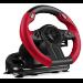 SPEEDLINK SL-250500-BK Wheel + Pedals PC,PlayStation 4,Playstation 3,Xbox One Black,Red