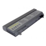 MicroBattery MBI53140 Lithium-Ion 7800mAh 11.1V rechargeable battery