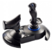 Thrustmaster T.Flight Hotas 4 Joystick PC,PlayStation 4 Digital USB 2.0 Black,Blue