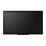 "Sharp PN-50TC1 Big Pad - Interactive Display - 49.5"" 1920 x 1080pixels Multi-touch - Touch Screen Display"