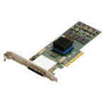 Atto ESAS-R680-C00 SATA interface cards/adapter