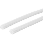 VivoLink VLSCBS2510W Heat shrink tube White 1pc(s) cable insulation