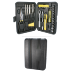 QVS CA216-K4 mechanics tool set