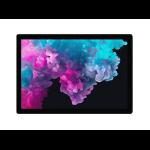 Microsoft Surface Pro 7 512 GB Black