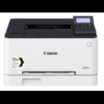 Canon i-SENSYS LBP621Cw Colour 1200 x 1200 DPI A4 Wi-Fi