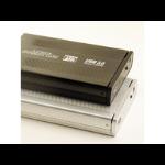 "MicroStorage 500GB USB 3.0 3,5"" 7200rpm"