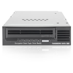 Tandberg Data LTO-5 HH tape drive Internal 1500 GB