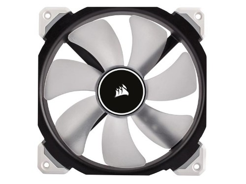 Corsair Air ML140 Pro Computer case Fan