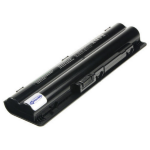 2-Power CBI3146A Lithium-Ion (Li-Ion) 4600mAh 10.8V rechargeable battery
