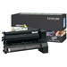 Lexmark 10B041Y Toner yellow, 6K pages @ 5% coverage