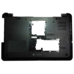 HP 747112-001 Bottom case notebook spare part