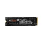 Samsung 960 EVO NVMe M.2 1TB PCI Express