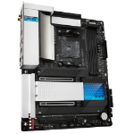 Gigabyte X570S AERO G motherboard AMD X570 Socket AM4 ATX