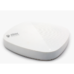 Aerohive AP630 White Power over Ethernet (PoE)