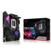 ASUS ROG STRIX TRX40-XE GAMING AMD TRX40 Socket sTRX4 ATX