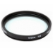 Heliopan Video 103 40,5x0,5 mm Black