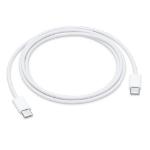Apple MM093ZM/A USB cable 1 m USB C White
