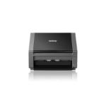 Brother PDS-6000 ADF scanner 600 x 600DPI A4 Black,Grey scanner