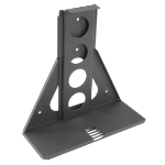 Black Box PCWM Mounting Kit