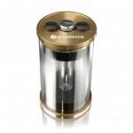 RAIJINTEK RAI-R10 Gold,Transparent
