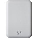 Cisco Aironet 1810W 1000Mbit/s Power over Ethernet (PoE) White WLAN access point