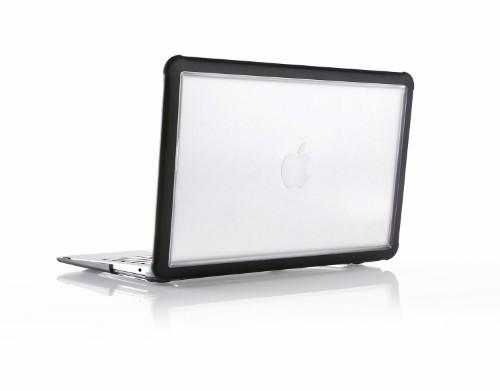 STM DUX notebook case 33 cm (13