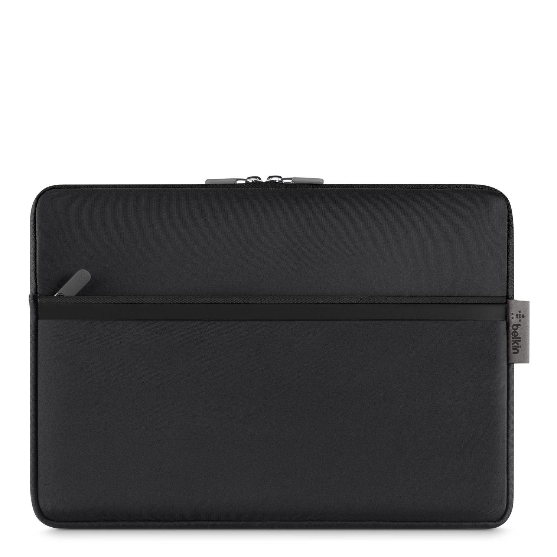 Belkin Sleeve Surface 3