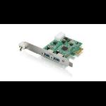 iogear GIC320U interface cards/adapter