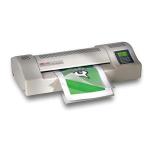 GBC Heatseal Proseries 3500LM A3 Laminator