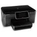 HP Photosmart Premium - C310a