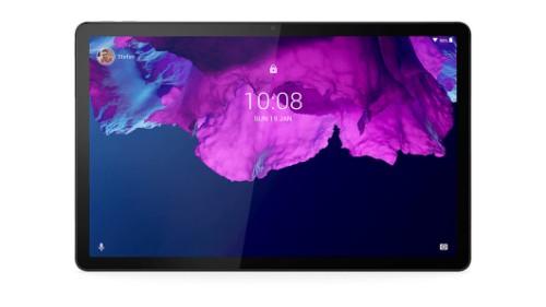 Lenovo Tab P11 128 GB 27.9 cm (11