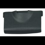 Intermec 318-013-004 barcode reader accessory Battery