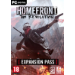 Nexway Homefront: The Revolution - Expansion Pass Video game downloadable content (DLC) PC Español