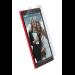 Krusell 20184X Nokia Lumia 1520 screen protector