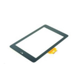 2-Power TPT0016A tablet spare part Touch panel